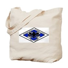 Clinton County FC Tote Bag