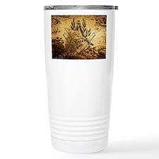 TRAVELING Travel Mug