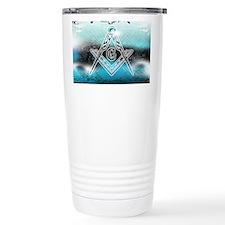 TRAVELING Travel Coffee Mug