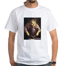 scottish lion shirt Shirt