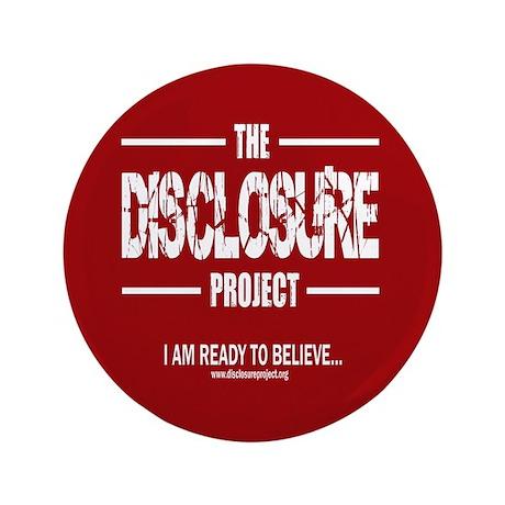 """Disclosure 3.5"""" Button"""