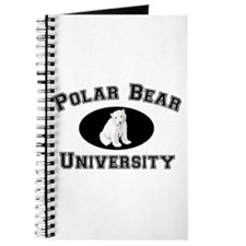 Polar Bear University Journal