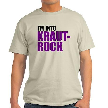Krautrock Light T-Shirt