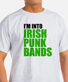Obscure Music Genre T-shirts | CafePress