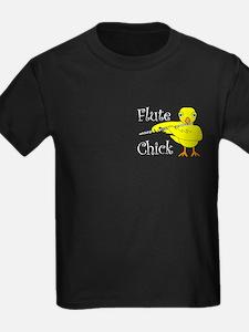 Flute Chick T