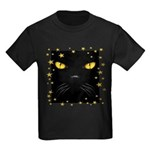 Boo Kids Dark T-Shirt
