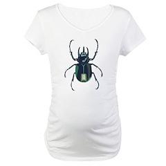 Beetle Shirt