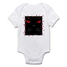 Boo -Ruby Infant Bodysuit