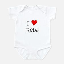 4-Reba-10-10-200_html Body Suit
