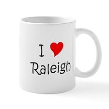 4-Raleigh-10-10-200_html Mugs