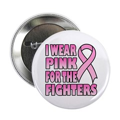 I Wear Pink for the Fighters 2.25