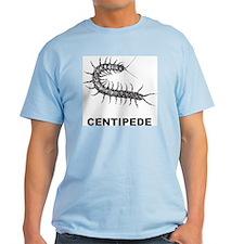 Vintage Centipede T-Shirt