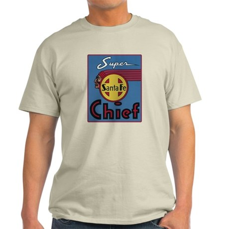 Super Chief Light T-Shirt