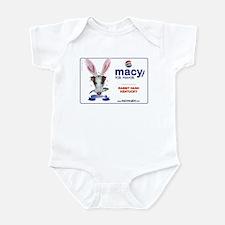 Unique Macy Infant Bodysuit