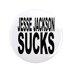 Jesse Jackson Sucks 3.5