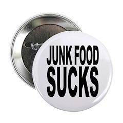 Junk Food Sucks 2.25