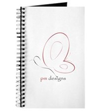pm designs Journal