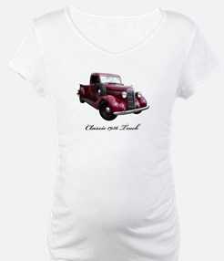 1936 Old Pickup Truck Shirt