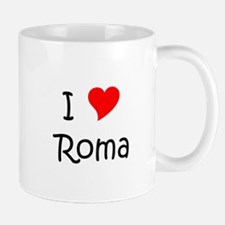 4-Roma-10-10-200_html Mugs