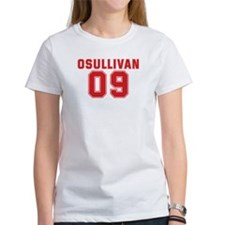 OSULLIVAN 09 Tee