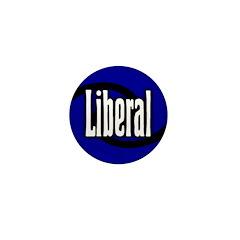 Ten Small Liberal Buttons Discount