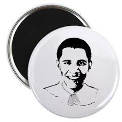 Military Obama 2.25