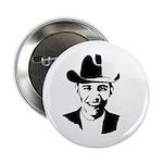 Cowboy Obama 2.25