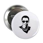 Hipster Obama 2.25