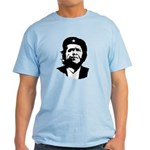 Che Obama Light T-Shirt
