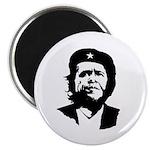 Che Obama Magnet