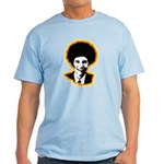 FROBAMA Light T-Shirt