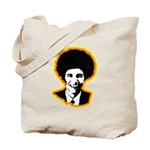 FROBAMA Tote Bag