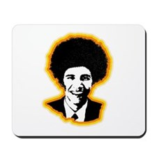FROBAMA Mousepad