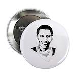 Barack Obama Bandana 2.25