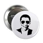 Barack Obama Sunglasses 2.25