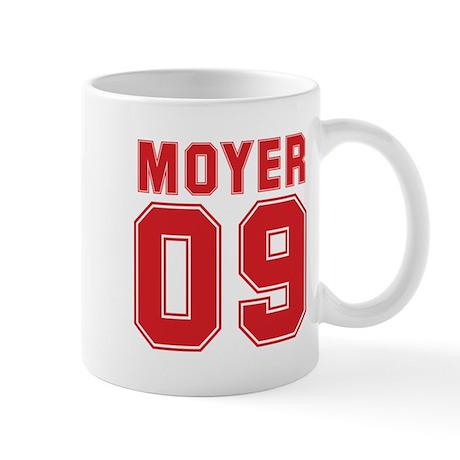 MOYER 09 Mug