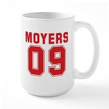 MOYERS 09 Mug