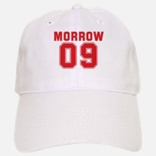 MORROW 09 Baseball Baseball Cap