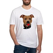 Palin Pit Bull Shirt