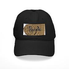 Recycle Baseball Hat