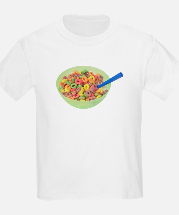 Fruit loops kid 39 s clothing fruit loops kid 39 s shirts for Locker loop dress shirt