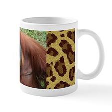 Kevin Mahaffy Wildlife Collection Mug