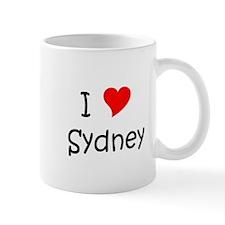 4-Sydney-10-10-200_html Mugs