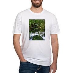 Mary Ewbank Shirt