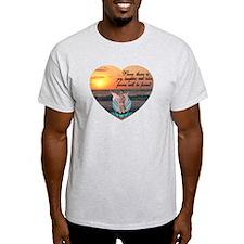 Fairies Found T-Shirt