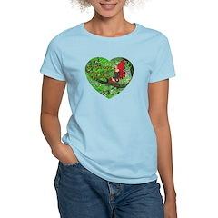 Fairy Laughter Women's Light T-Shirt