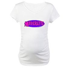 Unique Palin maverick Shirt