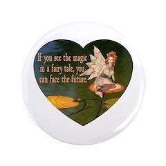 Magic Fairy 3.5