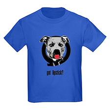 Sarah Palin T-Shirts T