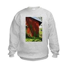 G.Michael Brown Sweatshirt
